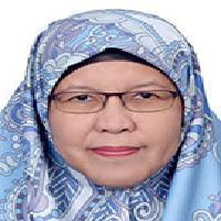Yusniza Mohd Yusof