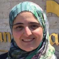 Salma Al Khani