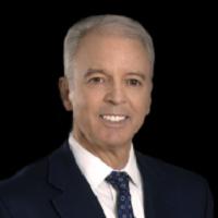 Donald W. Landry