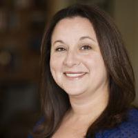 Joanna Fawzy Morales