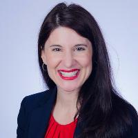 Lisa R. Chase
