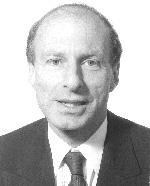 Harold W. Preiskel