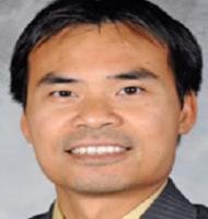 Thieu Phungquoc Nguyen
