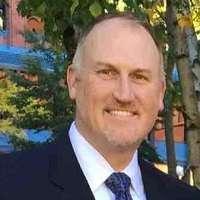 Scott William Cairns