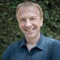 Peter Kuhn