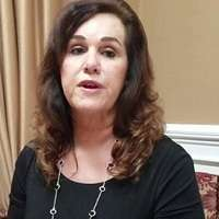 Bertica M. Rubio