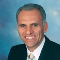 John Mauriello