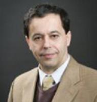 Nicholas A. Tritos