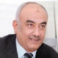 Ahmad Hussein Abdul Kader