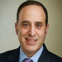 David P. Melamed