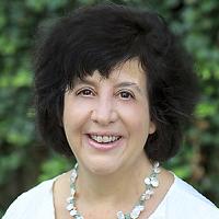 Patricia E. Greenstein