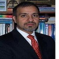 Fahmi M. Al-senani