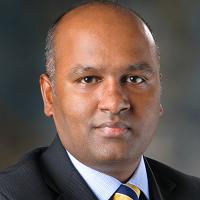 Senthil Damodaran