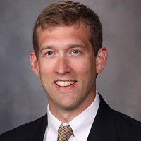 Andrew C. Storm