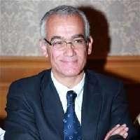 Ghassan  S. Dbaibo