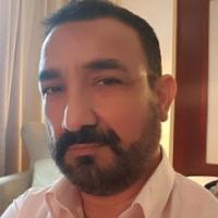 Amer Alghabban