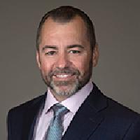 Nathan S. Bryan