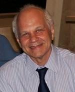 Fabio Zicker