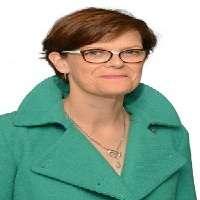 Mary Morrell