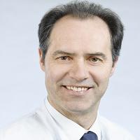 Nicolai Maass
