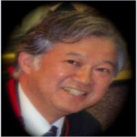 Takeshi Murakoshi