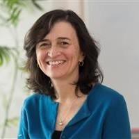 Beatriz Korc-grodzicki