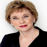 Diane Romayne Baker