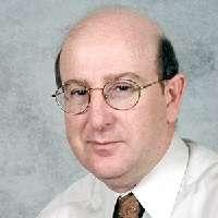 Anthony S. Stein