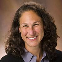 Jennifer N. Cohen