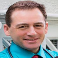 Benjamin  D. Spitalnick