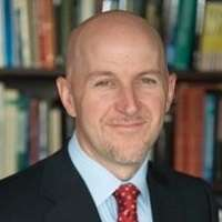 Gregory J. Zipfel