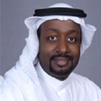 Abdulelah Alhawsawi