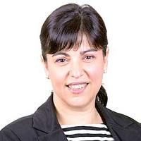 Victoria Ann Mifsud