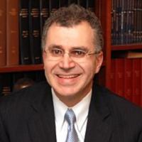 John A. Elefteriades
