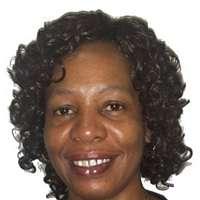 Mabose Mashigo