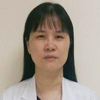 Yu-Shu Huang