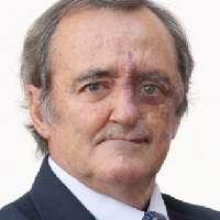 Mariano Barbacid