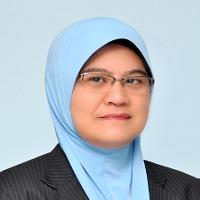 Salina Husain