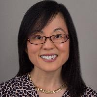 Grace C. Huang