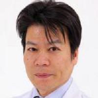 Tetsuro Sameshima
