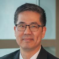 Paul Jeong Kim