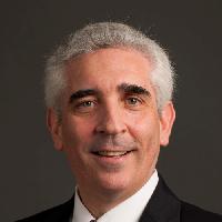 Marc Klapholz