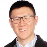 Zi Yang Jiang