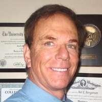 Neil E. Bergstrom