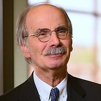 Alberico Luigi Catapano