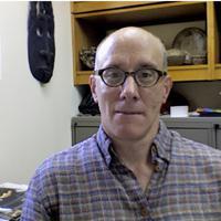 Aaron Turkewitz