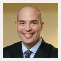 Alan M  Nieder - Assistant Professor in Miami Beach, Florida