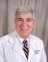 Andrew D. Goodman