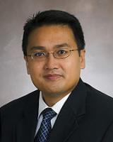 Anthony L. Estrera