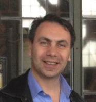 Arthur Atchabahian